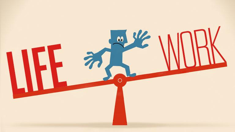 nicole_worklife_balance