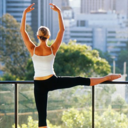 ballet-workout-intro-slide_0 (1)