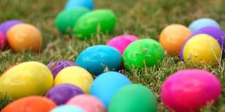 5-Think-About-Easter-You-Need-to-Know_grande