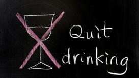 alcoholism-quit-drinking