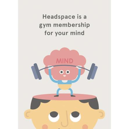 headspace_sub