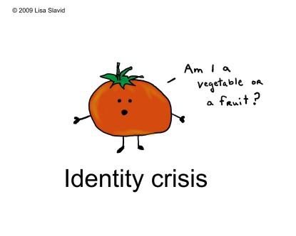 tomato-identity-crisis